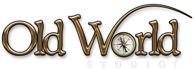 Old World Studios